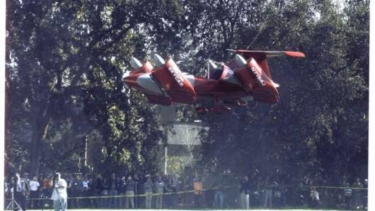 flying-cars-moller-terrafugia-parajet-skycar
